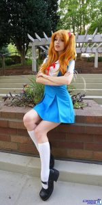 asuka_langley___after_school_ii_by_megancoffey-dal7cjj